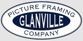 Glanville Framing